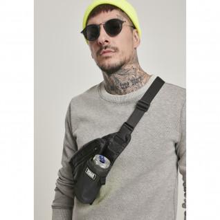 Urban Classic Shoulder Handbag