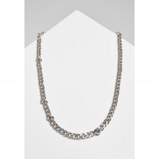Necklace Urban Classics long basic