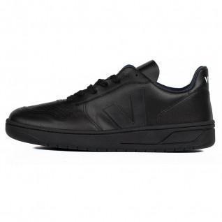 Sneakers Veja V-10 Bastille CWL All Black