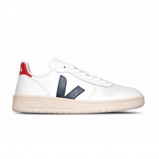 Women's sneakers Veja V 10 Leather