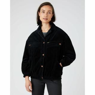 Women's jacket Wrangler