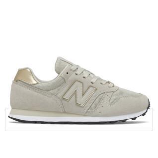 Women's shoes New Balance wl373 v2