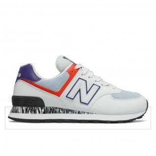 Women's sneakers New Balance 574