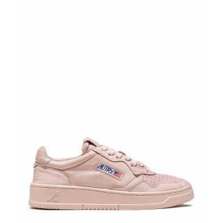 Sneakers Autry SG01 low